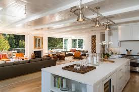 Cindy Crawford Home Cindy Crawford And Rande Gerber List Their Malibu House For 1545