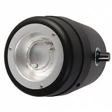 <b>Лампа</b>-вспышка <b>Falcon Eyes</b> SS-100: характеристики, фото, цена ...