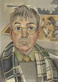 Image result for stanley spencer
