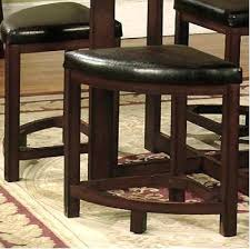 glass top round dining table furniture solid wood glass top round dining table with 4 chairs