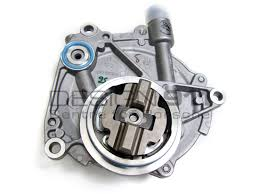 buy porsche boxster 986 987 981 vacuum pump design 911 zoom in 3