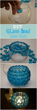 Cool Candle Top 25 Best Diy Candle Holders Ideas On Pinterest Diy And