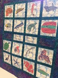 9 best classroom quilts images on Pinterest | Fabric crafts ... & but when done right, there's money to be made in a Classroom quilt Adamdwight.com