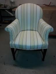 upholstery in queens.  Queens With Upholstery In Queens S