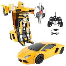 Check out our veneno lamborghini selection for the very best in unique or custom, handmade pieces from our shops. Yellow Remote Control Lamborghini Car Transformer Camaro Car Car Lamborghini Cars