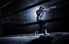boxing wallpaper 3 hd wallpapers wallpaper