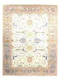 modern sheepskin rugs contemporary area artisan de luxe home rug new artisan home area rug for cor ias awesome