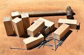 palu furniture. Meja Kayu Palu Mebel Produk Seni Kuku Buatan Objek Pekerjaan Pertukangan Pinus Furniture