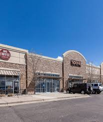 And county line rd., in the king soopers shopping center, bonjour bakery has been proudly serving… Yosemite Park Shopping Center In Centennial Co Lease A Retail Space Acf Property Management