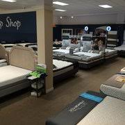 Godby Home Furnishings 14 s Furniture Stores N