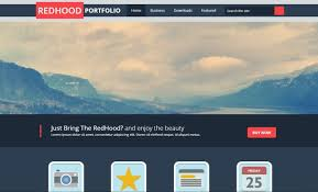 25 Best Free Blogger Templates Developers Feed