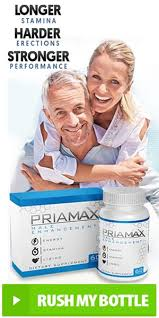 priamax male enhancement. Plain Priamax Priamax Male Enhancement Pills  And Male Enhancement