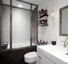 Japanese Style Bathroom Antique Japanese Bathroom Interior Design With Granite Chairs Also