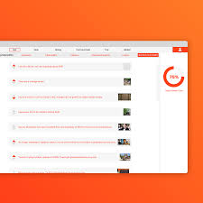 Redesigning The Onboarding Process For Reddit Prototypr