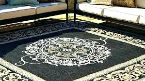 9 round outdoor rug outdoor rugs at target cute round outdoor rugs target target indoor outdoor