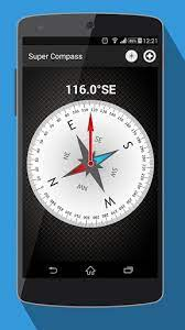 When we go somewhere and forget the path there and in these time in this guide, i will share with you 10 best compass apps for your android device to maintain your. Compass For Android App Free Apk Download For Android
