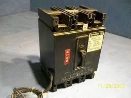 ge shunt trip breaker wiring diagram ge image shunt trip wiring solidfonts on ge shunt trip breaker wiring diagram