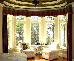 blinds for large windows extra wide window blinds large window blinds decoration window coverings for large
