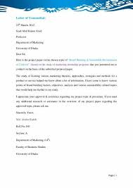 cover letter primary teacher teacher cover letter example  buy tok essay online tok essay official guide