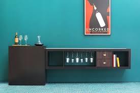 office mini bar. Delighful Mini Mini Bar Cabinet Furniture Office Bars I Home  Decoration Accessories Online With Office Mini Bar L