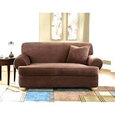 sofa chair covers gallery sofa seat cover sofa chair light red armchair cover sofa seat covers sofa chair covers