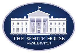 White House Chief Of Staff Wikipedia