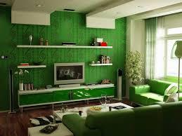 Living Room Color Design Color In Home Design Home Design Ideas