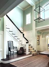 foyer lighting fixtures best entryway chandelier ideas on homes entry foyer lighting design home depot lights