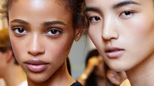 how to get rid of dark spots on light