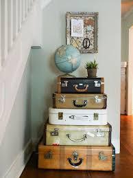 Small Picture Unique Stuff And Accessory Design For Vintage Home Decor 19 Home