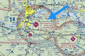 Sectional Chart Search Quiz 7 Questions To See How Much You Know About Vfr