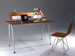 herman miller home office. Simple Astounding Herman Miller Desk Parts To Decorate Your Home Decor With Office Desk.