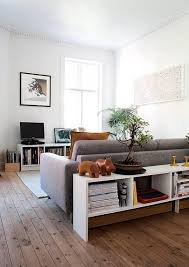 small space solutions furniture. 8 Sneaky Small Space Solutions | Apartment Therapy Furniture F