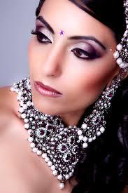 purple bridal makeup looks mugeek vidalondon