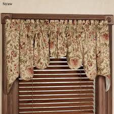stunning waverly curtains photo inspirations ds jcpenney and fl curtainswaverly