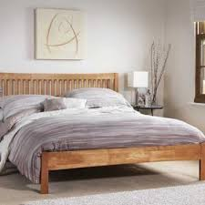 E  Single Bedroom Thumbnail Size Contemporary Frame Queen  Mattress And Best Wood For Bed Furniture