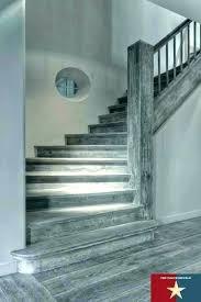 gray hardwood floor stain dark grey hardwood flooring wood floor stain gray floors cabinets stained pine