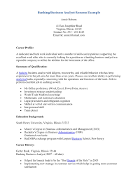 cover letter resume examples for business analyst resume samples cover letter analyst resume sample data analyst administrator cover junior resumeresume examples for business analyst extra