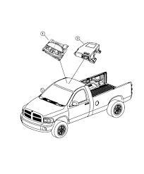 Oem 2012 dodge ram 2500 parts accessories online mopar jeep wrangler oem parts diagram grille b jeep replacement parts