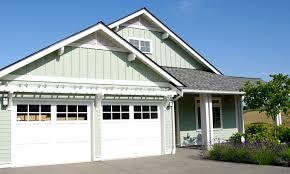 sears garage doorGarage Doors Sears With Garage Door Openers For Genie Garage Door