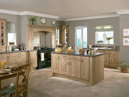 oak country kitchens. Beautiful Country Rosapenna Winchester Oak Kitchen For That Classy Country Look And Feel   Get Yours From Kitchens4u Intended Oak Country Kitchens