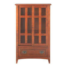 wood office cabinets. Artisan Wood Office Cabinets E