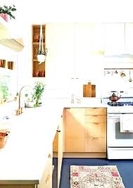 kitchen area rug kitchen area rug share this story rugs ideas food processor kitchen area rug
