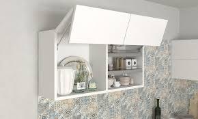 modular kitchen design kitchen