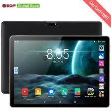 10 Inch Android Máy Tính Bảng Hỗ Trợ Phát WiFi Mạng Hệ Thống Android 7.0  2GB RAM 32GB ROM 1280 IPS LCD Bluetooth Di Động Gọi|tablet pc android|inch  phone callphone call - AliExpress
