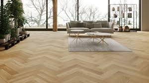 natura oak matt lacquer herringbone engineered parquet wood parquet floor tiles for philippines