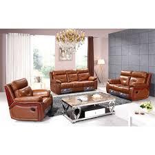 china luxury wood trim italian leather recliner sofa 6041m china recliner sofa luxury recliner sofa