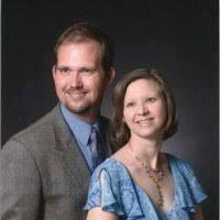 Brian Siegle's Email & Phone - South Hill United Methodist Chuch ...