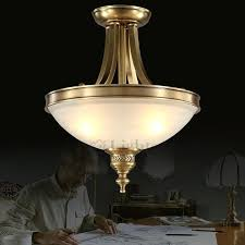 old ceiling light fixture ceiling light fixture cover ceiling light fixture hardware
