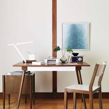 custom office desk designs. Stunning Home Office Desk Design Custom Minimalist White Laptop Designs E